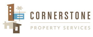 Cornerstone property services is a tower media group preferred vendor