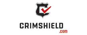 tower media link to crimshield preferred vendor