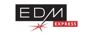 Tower Media Group preferred EDM machining vendor link