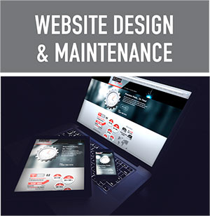 responsive website design and development. Professional design firm in Mesa AZ serving the entire valley.