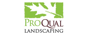 Tower Media Group preferred landscaping vendor