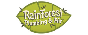 tower media group preferred vendor link Rainforest Plumbing and Air
